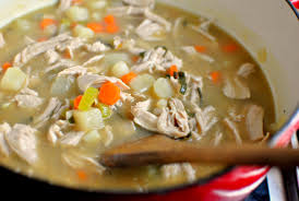 how to make a turkey pot pie with thanksgiving leftovers simply scratch homemade turkey pot pie soup simply scratch