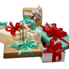 thanksgiving corporate gifts kalahari meetings