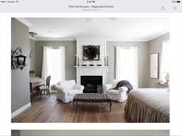 modern farmhouse colors amazing farmhouse interior colors contemporary simple design home