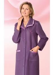 robe de chambre polaire femme robe de chambre peignoir femme afibel afibel