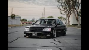 lexus tuning usa tuning lexus ls400 stance works youtube