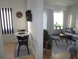 Finnish Home Decor Apartment Nordic Home Rovaniemi Finland Booking Com
