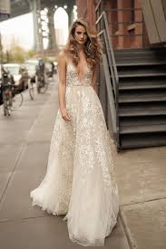 exclusive wedding dresses berta wedding dresses world exclusive berta wedding dress