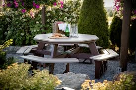 Outdoor Furniture Bar by Bar Benches And Picnic Tables Archives Garden Structures Patio