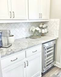 backsplash ideas dream kitchens pin by cat empress on kitchen pinterest beautiful kitchen
