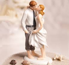 custom wedding cake toppers wedding cake toppers wedding cake tops wedding figurines