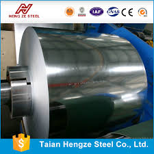 china code coils china code coils manufacturers and suppliers on