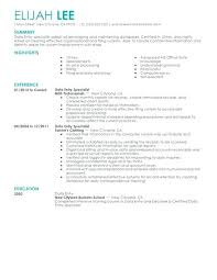 How To Create A Resume Template Create My Resume Free Resume Template And Professional Resume