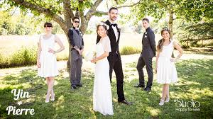 photo de mariage originale photo mariage originale cadre recherche idée photo