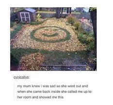 Landscaping Memes - small group of memes to make you feel good album on imgur