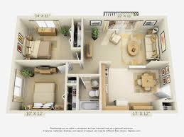 2 bedroom apartments buffalo ny bedrooms 2 bedroom apartments buffalo ny home design new modern at