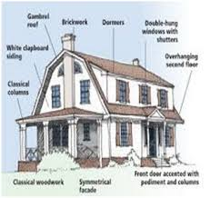 dutch colonial architecture 34 best dutch colonial homes images on pinterest dutch colonial