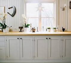 light grey kitchen cabinets with wood countertops grey kitchen cabinets grey kitchen cabinets kitchen