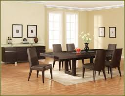 outstanding sumter dining room furniture gallery best