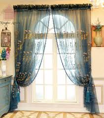 artex 2017 top finel jacquard shade window blackout curtain fabric artex 2017 top finel jacquard shade window blackout curtain fabric modern curtains the bedroom kitchen pre sale dont buy in curtains from home garden on