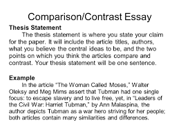 portfolio reflective essay sample hero essay titles personal introduction essay outsiders essay writing portfolio mr butner writing portfolio due date comparison contrast essay thesis statement the thesis statement