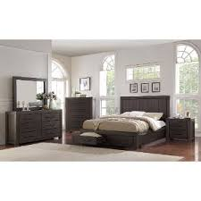 What Is The Measurements Of A King Size Bed King Size Bed King Size Bed Frame U0026 King Bedroom Sets Rc Willey