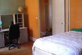 chambre louer lyon location chambre chez l habitant lyon 32924 sprint co