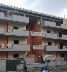 appartamenti classe a appartamenti classe a con posto auto appartamenti in vendita a roma