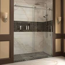 Best 20 Stand Up Showers by Stand Up Shower Install Ove Shower Base General Guidelines