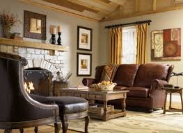 country paint colors for living room moody green 23 warm paint