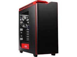 wc design new nzxt h440 steel mid tower next generation 5 25 less