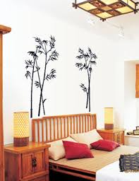 meubles en bambou meubles en bambou promotion achetez des meubles en bambou