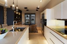 contemporary kitchen island kitchen best modern kitchen island ideas on