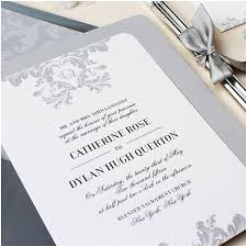 wedding invitations reviews wedding invitations marina gallery