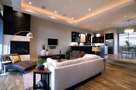 home design trends 2015 uk home decor trends uk 2015 new where do the latest come from plush