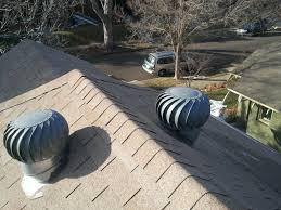 Types Of Roof Vents Pictures by Roofing Blog 3r Roofing Llc