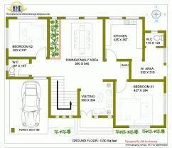 emejing ground floor design home ideas decorating design ideas