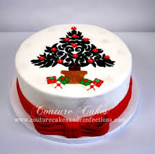 christmas cake decorating ideas santa claus cake christmas cake