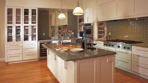 Designer Kitchen Islands Kitchen Contemporary Wood Kitchen Cabinets Large Kitchen Island