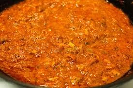 cuisiner le thon en boite recettes avec thon en boite naturel pour le moulinex cookeo