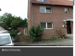 Scout24 Haus Kaufen Haus Kaufen In Osterlinde Immobilienscout24