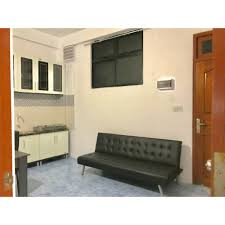 one room apartment available call 7776002 ibay