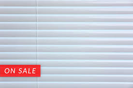 Mini Blinds For Sale Aluminum Mini Blinds Custom Made Blinds Blinds To Go