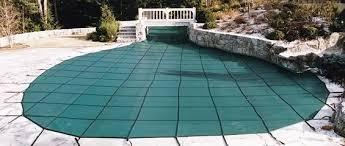 pc pools
