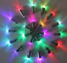 mini led lights for crafts reviews shopping mini led