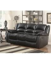 Grey Leather Reclining Sofa by Spectacular Deal On Tahoe Premium Top Grain Grey Leather Power