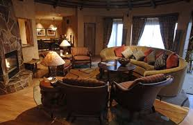 Disney Animal Kingdom Villas Floor Plan Animal Kingdom Lodge Presidential Suite Photo 1 Of 17