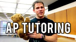 ap tutoring tomrichey net apush tutoring u0026 ap euro tutoring