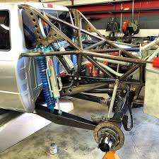 prerunner truck suspension 34 best desert fun images on pinterest trophy truck off road and