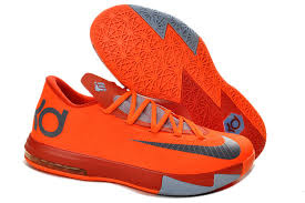 sale cheap kd 6 grey orange black 15236 globalfusion cmfort
