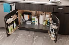 kitchen sink base cabinet at lowes smart sink base schuler cabinetry at lowes