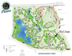 Ccw Map Woodward Park Woodward Shakespeare