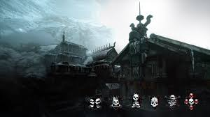 World At War Custom Maps by Gears Of War 4 Active Maps Gears Of War Official Site