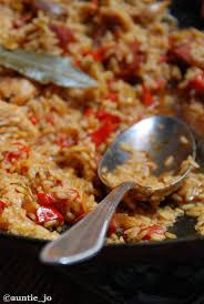 cuisine louisiane la cuisine cajun aux etats unis c est la cuisine de louisiane de