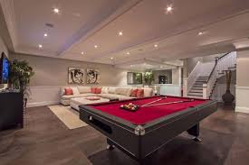 Laminate Flooring On Ceiling To Assist Drop Ceiling Basement Gallery Image Home Design
